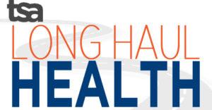 Long Haul Health