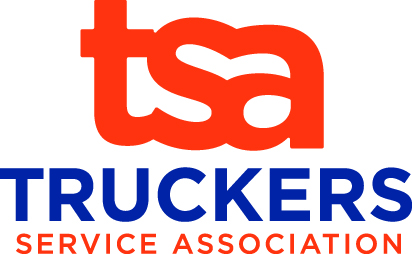 Truckers Service Association